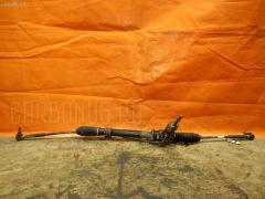 Рулевая рейка SUBARU LEGACY WAGON BH5 EJ20 Фото 3