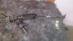 Рулевая рейка SUBARU LEGACY WAGON BH5 EJ20 Фото 2