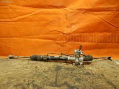 Рулевая рейка HONDA STEPWGN RG1 K24A Фото 2