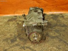 Редуктор Toyota Estima ACR40 2AZ-FE Фото 3