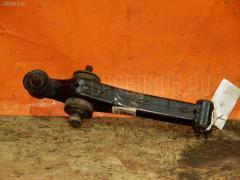 Рычаг SUZUKI SWIFT HT51S M13A Фото 1