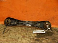 Тяга реактивная Honda Stepwgn RF1 Фото 1