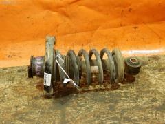 Стойка амортизатора Nissan Wingroad WFY11 QG15-DE Фото 2