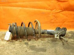 Стойка амортизатора NISSAN WINGROAD WPY11 SR20VE Фото 2