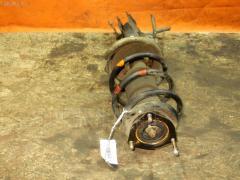 Стойка амортизатора NISSAN WINGROAD WPY11 SR20VE Фото 1