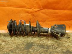 Стойка амортизатора TOYOTA CAMI J102E K3-VE Фото 1