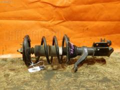 Стойка амортизатора Honda Stream RN3 K20A Фото 3