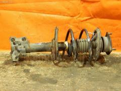 Стойка амортизатора Nissan Laurel HC35 RB20DE Фото 2