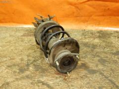 Стойка амортизатора Nissan Laurel HC35 RB20DE Фото 3