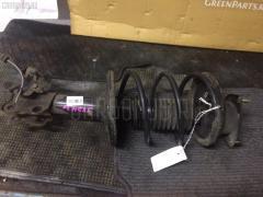 Стойка амортизатора Nissan Laurel HC35 RB20DE Фото 1