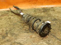 Стойка амортизатора Honda Avancier TA1 F23A Фото 2