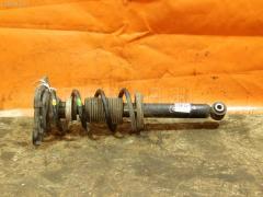 Стойка амортизатора Nissan Primera WTP12 QR20DE Фото 2