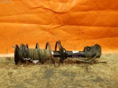 Стойка амортизатора TOYOTA VITZ SCP10 1SZ-FE Фото 3