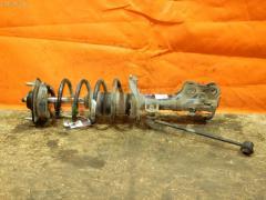 Стойка амортизатора HONDA STEPWGN RG1 K20A Фото 1