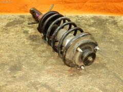 Стойка амортизатора Honda Stepwgn RF1 B20B Фото 3
