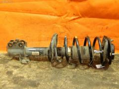 Стойка амортизатора Toyota Ipsum SXM10 3S-FE Фото 3
