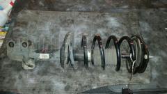 Стойка амортизатора Toyota Ipsum SXM10 3S-FE Фото 1