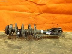 Стойка амортизатора HONDA MOBILIO GB1 L15A Фото 2