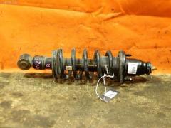 Стойка амортизатора Honda Stream RN2 D17A Фото 1
