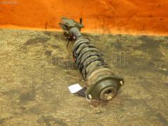 Стойка амортизатора SUZUKI WAGON R SOLIO MA34S M13A Фото 2