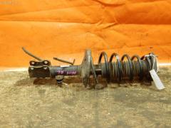 Стойка амортизатора Toyota Sprinter carib AE115G 7A-FE Фото 1