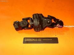 Рулевой карданчик SUBARU LEGACY WAGON BH5 Фото 1