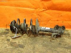 Стойка амортизатора NISSAN AD VFY11 QG15DE Фото 3