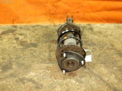 Стойка амортизатора Toyota Caldina ST210 3S-FE Фото 3