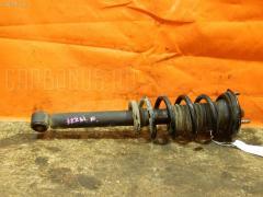 Стойка амортизатора на Toyota Soarer JZZ31 2JZ-GE Фото 1