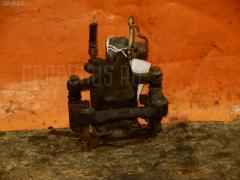 Суппорт NISSAN PRIMERA TP12 QR20DE Фото 1
