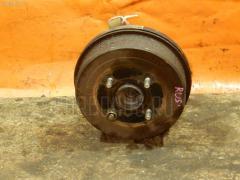 Ступица TOYOTA SPRINTER CARIB AE111G 4A-FE Фото 2