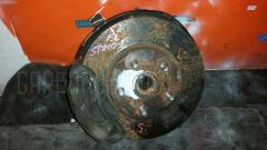 Ступица TOYOTA CALDINA ST210 3S-FE Фото 1