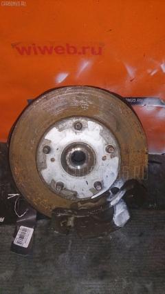 Ступица Toyota Ipsum SXM10 3S-FE Фото 2