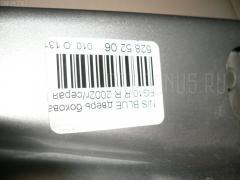 Дверь боковая Nissan Bluebird sylphy FG10 Фото 4