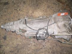 КПП автоматическая NISSAN LAUREL GC35 RB25DE Фото 3