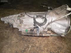 КПП автоматическая NISSAN LAUREL GC35 RB25DE Фото 6