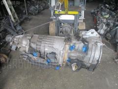 КПП автоматическая Subaru Forester SF5 EJ20 Фото 3