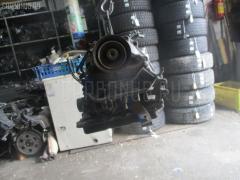 КПП автоматическая Subaru Forester SF5 EJ20 Фото 4