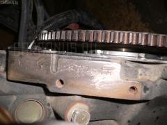 Двигатель NISSAN BLUEBIRD SYLPHY FG10 QG15DE Фото 12