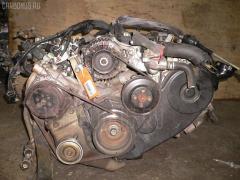 Двигатель MITSUBISHI MINICAB U61V 3G83 Фото 9