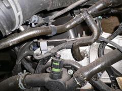 Двигатель VOLKSWAGEN GOLF IV 1JAPK APK WVWZZZ1JZZP381773 06A100033C