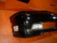 Бампер Nissan Laurel GC35 Фото 3