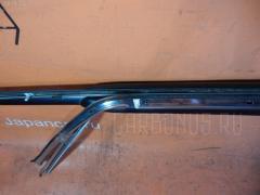 Ветровик Subaru Legacy BP5 Фото 3