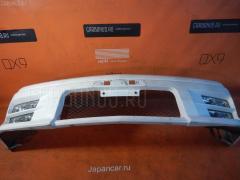 Бампер Toyota Opa ZCT10 Фото 3