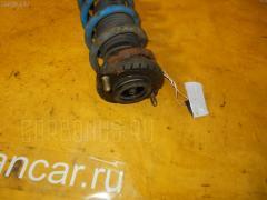 Стойка амортизатора SUBARU LEGACY BH5 EJ20 Фото 2