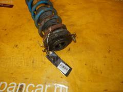 Стойка амортизатора Subaru Legacy BH5 EJ20 Фото 3