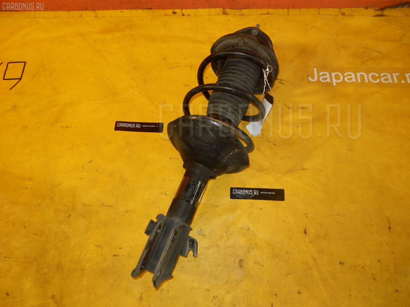 Стойка SUBARU LEGACY WAGON BH5 EJ20 Фото 2