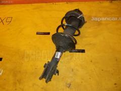 Стойка амортизатора SUBARU LEGACY BE5 EJ20 Фото 2