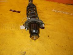 Стойка амортизатора Toyota Corolla spacio NZE121N 1NZ-FE Фото 3