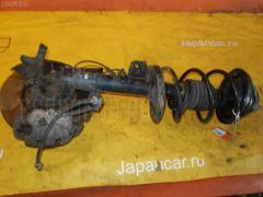 Стойка амортизатора Nissan Cedric HY34 VQ25DD Фото 3